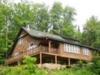$1,575, 3br, House for rent in Franconia NH,