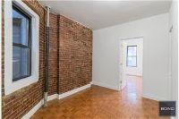 $2,300, 405 West 50th Street - Ph. 347-836-9118