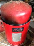 Electric Smoker/Grill