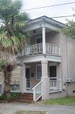 3 bedroom in Charleston