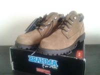 *** BRAHMA FOR HER WORK BOOT ***