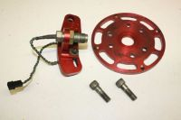 """Buy MSD Ignition 8600 Flying Magnet Crank Trigger Small Block Chevy 6.250"""" Kit motorcycle in Melbourne, Florida, United States, for US $199.99"""