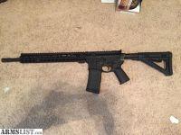 For Sale: PSA AR-15 brand new $650 OBO