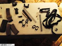For Sale: AR Parts and Accessories