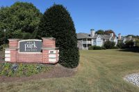 $736, 1br, 1 bd/1 bath Welcome to The Park at Oak Ridge Apts