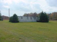 PROPERTY FOR SALE AT MT.STORM, WEST VIRGINIA NEAR VEPCO