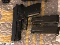 For Sale: p 226 and 229