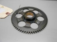 Find K79 Kawasaki EX 250 Ninja 250 2011 Engine Large Flywheel Gear motorcycle in Ann Arbor, Michigan, US, for US $18.50