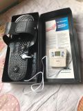 Foot massager tens unit new never used