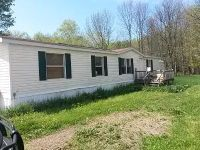 3 Bed 2 Bath Foreclosure Property in Fulton, NY 13069 - Shortcut Rd