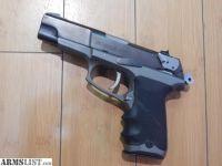 For Sale: Ruger P89DC 9mm Pistol