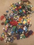 Mystery Pile of Toys