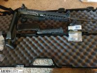 For Sale/Trade: Sig Sauer 556xi