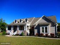 6 Bed 4 Bath Foreclosure Property in Mechanicsville, MD 20659 - Three Notch Rd