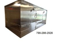 best walk-in freezer and walk-in coolers and cold storage