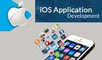 New iOS App @ $249   Mobile App Development Company USA- Byteoi