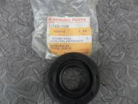 Buy Kawasaki Jet Ski JS440 1982-90 JS550 1985-85 NOS Crankshaft Crank Oil Seal motorcycle in Akron, Ohio, United States, for US $18.99