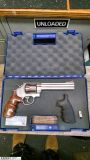 For Sale: SMITH &WESSON 629 CLASSIC
