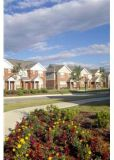 2 Beds - Madison Heights Apartments