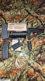 For Sale: 223/5.56 mags AR15