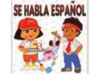 Spanish Lessons (South American Teacher)