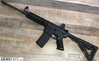 For Sale: Daniel Defense DDM4V2 AR15