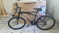 26 mountain bike New $60.00