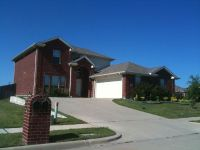 $1,844, 3br, Charming Spacious Home, Like New, 2.5 Bath, 2 Living Rooms, Excellent Schools, Location