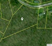 1455 Stony Point Rd Knoxville, Beautiful lot on 3.86 acres.