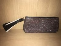 New large cosmetic bag