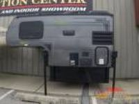 2018 Travel Lite Truck Campers 625 Super Lite