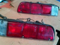Parts For Sale: DATSUN TRUCK PARTS