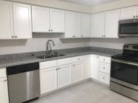 1 Bed - Douglas Apartments (Active Adult Community)