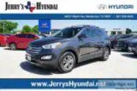 Hyundai Santa Fe Sport .L