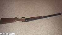 For Sale: Stoeger uplander 12gauge