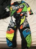 Riding Gear - ONEAL