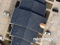 Foreclosure - Ne Lakewood Way # 4d-1, Lees Summit MO 64064