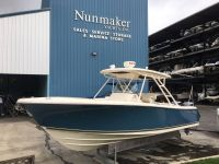 $155,000, 2013 Pursuit S 280 Center Console