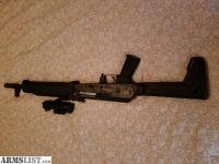 For Sale: CAI N-PAP M70 AKM / AK47