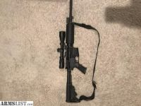 For Sale: WW AR .223