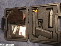 For Sale/Trade: Sig Sauer P229 E2