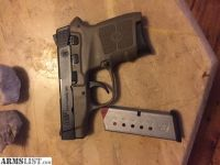 For Sale/Trade: M&p bodyguard