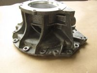 Sell Allison 1000PK 4/4 Adapter Housing motorcycle in Bensenville, Illinois, US, for US $345.00