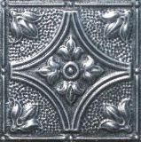 $18, Tin Ceilings Sheets, Panels, Tiles, Victorian Styles Metal