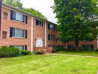 2 Beds - Georgetown Manor Apartments
