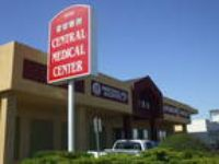 Medical Office Spaces for Lease- Great traffic area in El Camino Real, Santa...