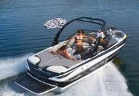Boat Mechanic with Experience (West Texas)