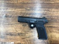 For Sale: Ruger SR45