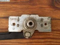 [WTB] 61-63 Pessenger Door Remote 211837022