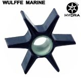 Find Water Pump Impeller Mercury/Mariner 30-275 hp SEE CHART 47-43026-2 T2 18-3056 motorcycle in Mentor, Ohio, United States, for US $14.99